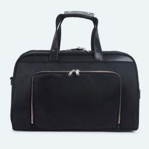 Nomad Lane's Bento Bag